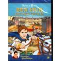 Ben Hur une course vers la foi