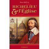 Richelieu et l'Eglise