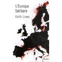 L'Europe barbare