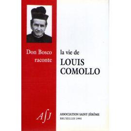 La vie de Louis Comollo