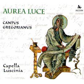 Aurea Luce