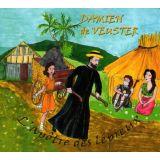 Damien de Veuster