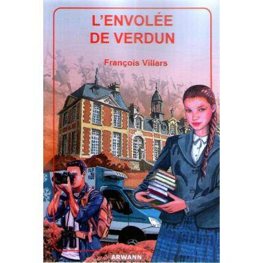L'envolée de Verdun