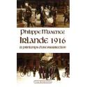 Irlande 1916