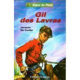 Gil des Lavras - Signe de Piste