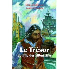Le Trésor de l'île des Flibustiers
