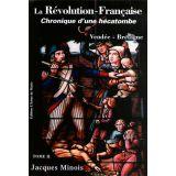 La Révolution Française Tome 2
