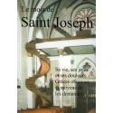 Le mois de saint Joseph