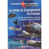 Les avions de Renseignement Electronique