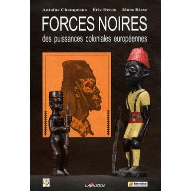 Forces Noires