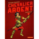 Chevalier Ardent L'intégrale 4