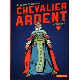 Chevalier Ardent L'intégrale 5