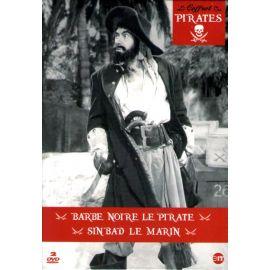 Le coffret des Pirates