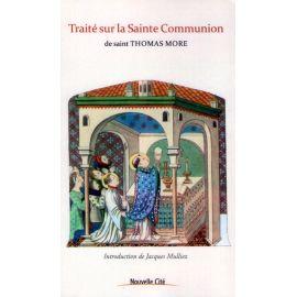 Traité sur la Sainte Communion