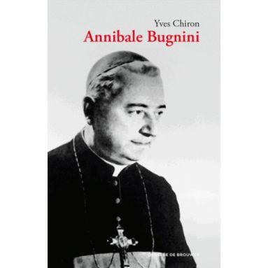 Annibale Bugnini