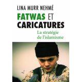 Fatwas et caricatures