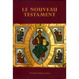 Le Nouveau Testament