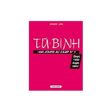 Tù-Binh