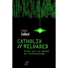 Catholix Reloaded