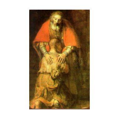 L'Enfant prodigue - CB1131