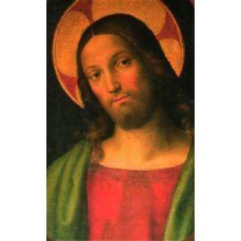 Jésus de la Minerve - CB11127