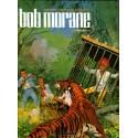 Bob Morane L'intégrale 2