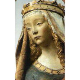 Notre Dame de Grâce - CB1126