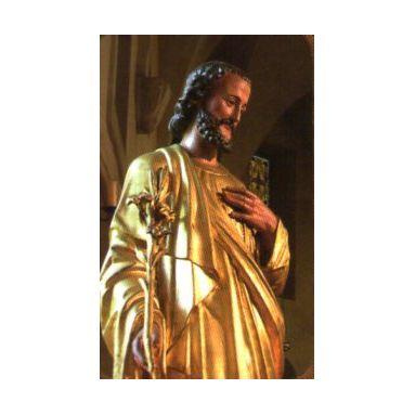 Saint Joseph - CB625