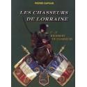 Les Chasseurs de Lorraine