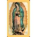 Notre Dame de Guadalupe - CB1230