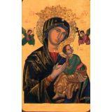 Notre-Dame du Perpétuel Secours - CB1133