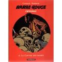 Barbe-Rouge L'Intégrale 6