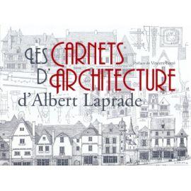 Les Carnets d'architecture