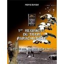 1er Régiment du Train Parachutiste