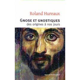 Gnose et gnostiques