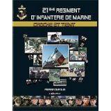 21ème Régiment d'Infanterie de Marine