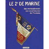 Le 2ème de Marine