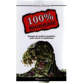 100% monnaie