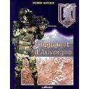 Régiment d'Auvergne