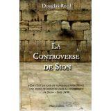 La Controverse de Sion