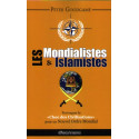 Les Mondialistes & Islamistes