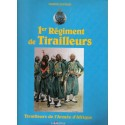 1er Régiment de Tirailleurs