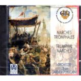 Marches triomphales