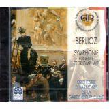 Symphonie funèbre et triomphale
