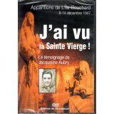 Apparitions de L'Île-Bouchard