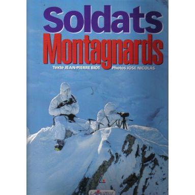 Soldats Montagnards