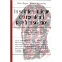 La Sainte Tunique d'Argenteuil face à la science