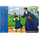 Les saints de France Tome 2 - N°67