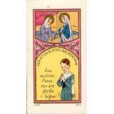 Mon action de grâces avec Notre Dame PR4