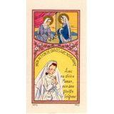 Mon action de grâces avec Notre Dame PR3